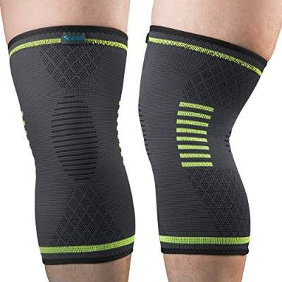 Sable-Knee-Brace-Support-Compression-Sleeves-for-Men-and-Women