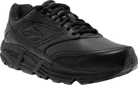 7 Best walking shoes for flat feet and overpronation