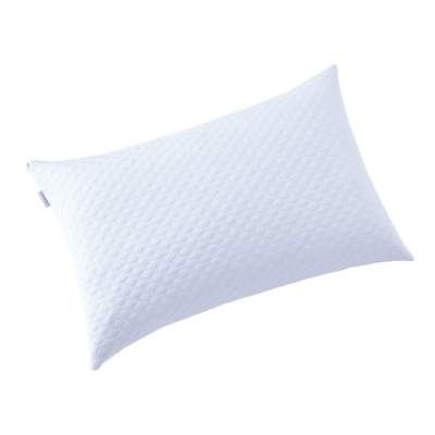 Pillows for Combination Sleepers