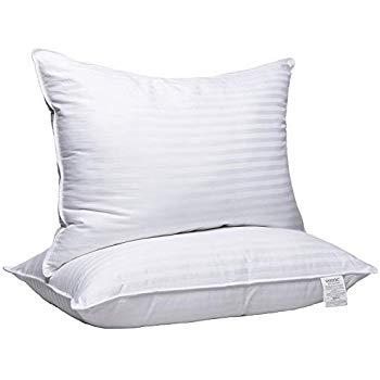 Jolly Vogue Pillows