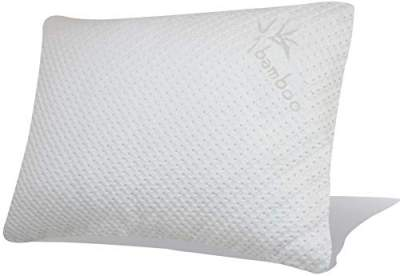 Snuggle-Pedic Ultra Luxury