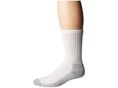Best Socks for sweaty feet: For Dress
