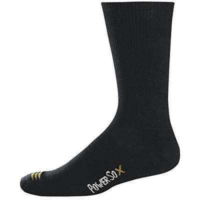 Best Socks for sweaty feet: For Boots