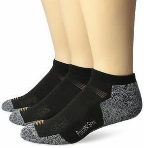 Best Socks for sweaty feet: Overall