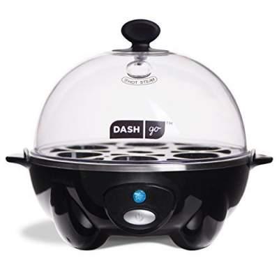 Best Egg Poachers pan