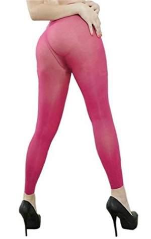 Best see through leggings