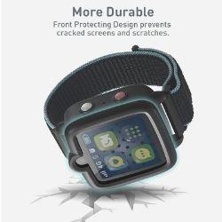 TickTalk 3 Unlocked 4G Kids Smartwatch