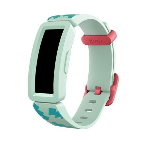 fitbit smart watch for kids
