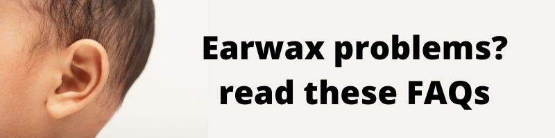 FAQs: Answered the Best Earwax Removal Drops